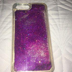 iphone 6plus 7plus and 8plus case